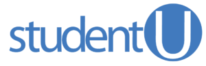 studentu-wordmark