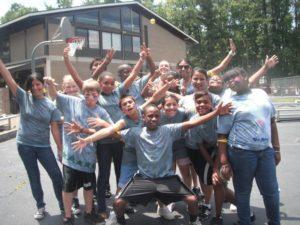 2010 Summer Academy