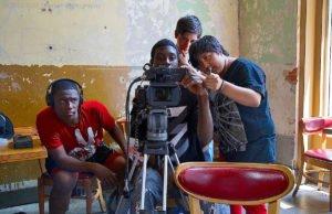 2015 Internship Program