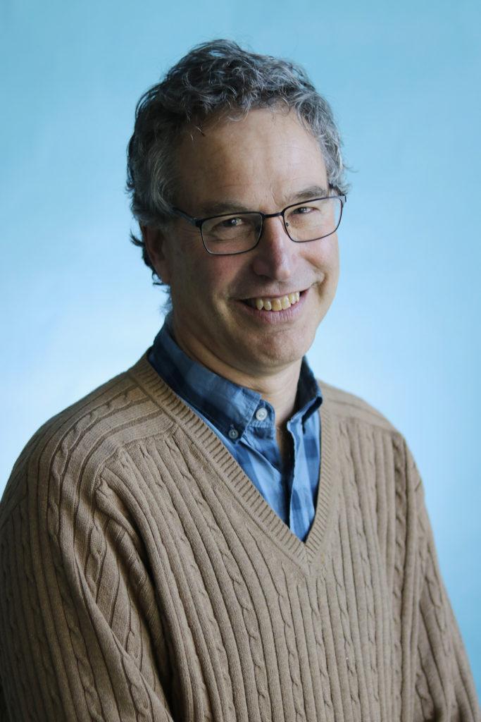 Dave Michelman