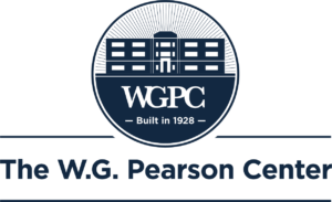 The_WG_Pearson_Center