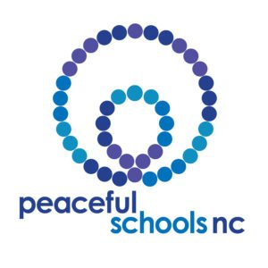 Peaceful Schools NC