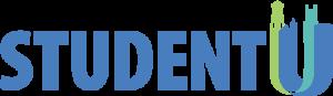 Student U Logo_NoTagline