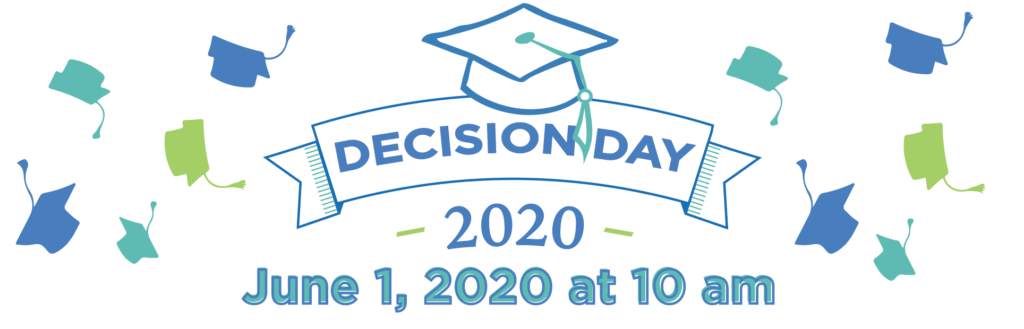 Decision Day 2020