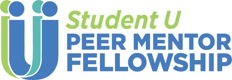 Student U Peer Mentor Fellowship