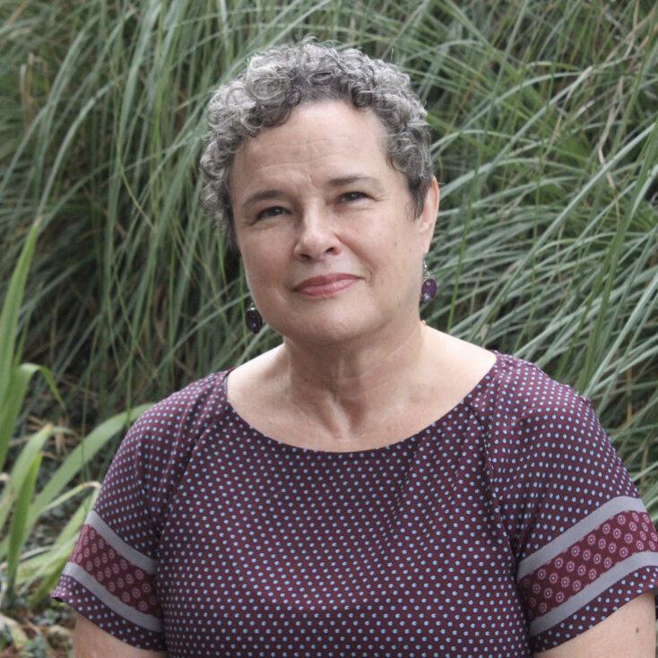 Renee Prillaman